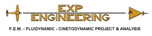 <marquee>EXP ENGINEERING</marquee> - exp-engineering